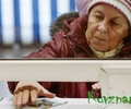Более 50 тысяч неработающих пенсионеров Верхневолжья получат перерасчет социальной доплаты к пенсии сверх прожиточного минимума