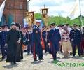 В Осташковском районе состоялся XXI Волжский крестный ход