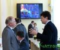 Игорь Руденя: в Тверской области до 590 млн рублей увеличено финансирование модернизации и капремонта объектов теплоэнергетики