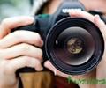 Жители Тверской области могут представить свои фотоработы на конкурс «Русская цивилизация»