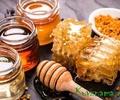 В Тверской области пройдет фестиваль мёда