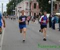 Открылась регистрация участников на 35-й традиционный «Тверской марафон»