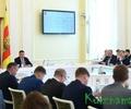 Игорь Руденя: финансирование Адресной инвестиционной программы Тверской области за последние годы выросло в восемь раз