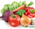 О тематическом консультировании по плодоовощной продукции