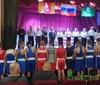 Cостоялось торжественное открытие межрегионального турнира по боксу