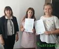 Жилищный сертификат: мечты молодых семей о своем жилье становятся явью