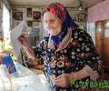 93-летняя жительница Бельского района Евдокия Медведева: выборы – пришло время молодых
