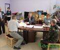 В Тверской области на 10:00 проголосовали более 3% избирателей, включенных в списки