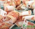 Центробанк информирует: Объем вкладов населения Тверской области вырос до 159 млрд рублей