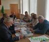 Утвержден порядок проведения конкурса по отбору кандидатур на должность главы района