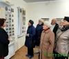 Каменская БКФ тепло поздравила ветеранов производства