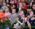 В Тверской области в честь Дня матери вручены награды многодетным мамам Верхневолжья