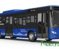 В рамках новой модели пассажирских перевозок в Тверской области сохранят все действующие маршруты общественного транспорта