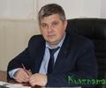Главой Торжка избран Юрий Гурин