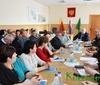 Председатель Заксобрания Тверской области с рабочим визитом в Кувшинове