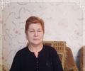 Нина Леонова: «Беспокоясь о благе других, нахожу свое счастье»