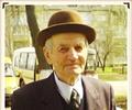 Ветеран ВОВ Виталий Молчанов: «Обеспечение связи – дело жизни»