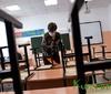 Влияние коронавируса на организацию обучения в школах Кувшиновского района