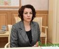 Обращение главы Кувшиновского района Анны Никифоровой