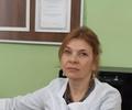 Обращение главного врача Кувшиновской ЦРБ Ирины Борисовой