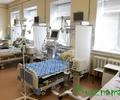 Более 1100 коек для лечения пациентов с коронавирусной инфекцией оснащают в Тверской области
