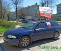 Кувшиново приняло участие в акции