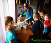 Ребенок в семье – главный приоритет работы благотворительного фонда «Константа»