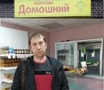 Геннадий Шарков: «В своем деле важно использовать смекалку и никогда не опускать руки»