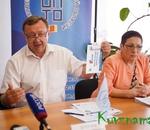 В Тверской области более 6000 общественных наблюдателей готовы к работе на участках для голосования по поправке к Конституции РФ