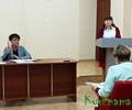 В ходе очередного заседания Совета депутатов городского поселения 4-го созыва