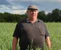 Ответственная пора  для сельхозпроизводителей