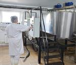 Кувшиновский сыр: традиции возродились!