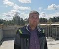 На очистных сооружениях Каменской БКФ конструируется новый усреднитель сточных вод