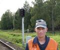 Дмитрий Морозов: «Физический труд славен и почетен всегда»