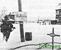 История Тверского края.  Калининская область в годы Великой Отечественной войны