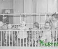 Детский сад №1 празднует 60-летие!