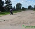 В этом году отремонтируют дорогу Кувшиново-Тысяцкое-Сурушино