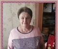 Лариса Ершова: «Любовь и труд счастье дают»