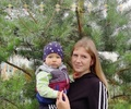 Ксения Розова: «Мой сын – cмысл моей жизни!»