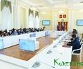 В Тверской области построят и реконструируют 25 объектов для обеспечения населения чистой водой и снижения сбросов в Волгу
