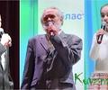 Кувшиновские чтецы-любители готовятся к областному конкурсу
