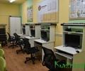 Нацпроект «Образование» в действии: Кувшиновская школа-интернат преобразилась