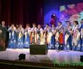 Лейся песня русская – на сцене МККДЦ ветеранский хор «Зоренька»!