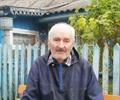 Евгений Пырсов: «Жизнь моя, как кинолента!»