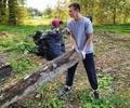 Студенты Кувшиновского колледжа – участники доброго дела