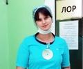 В Кувшинове будет ЛОР-врач