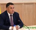 В Тверской области продлено предоставление ряда социальных выплат без предъявления документов