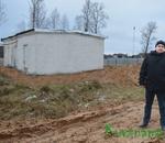 По программе ППМИ в Ранцеве отремонтировали систему водоснабжения