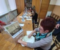 Кувшиновцы выбрали часть территории Комсомольского парка территорией на Конкурс Министерства строительства РФ