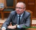 Михаил Аваев:
